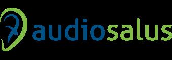 Centro Acustico Audiosalus